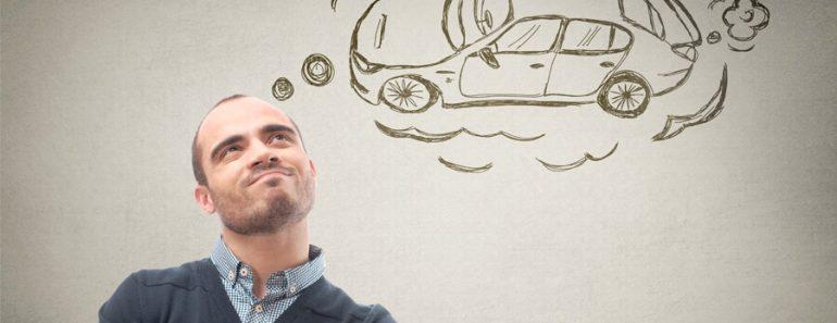 Consejos Comprar un Auto Seminuevo Consejos: Comprar un Auto Seminuevo en Monterrey