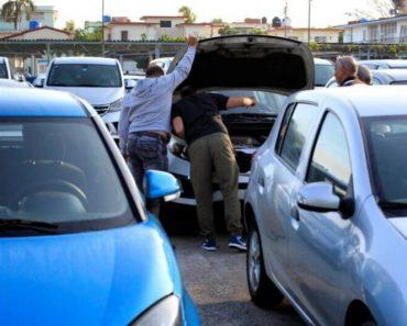 Consejos financiacion coche Consejos para la financiación de un coche