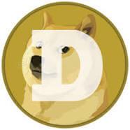 Dogecoin DOGE Las criptomonedas más importantes además del Bitcoin