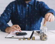 ahorrar para la jubilacion Porque es importante ahorrar para la jubilación