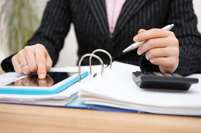 amortizar un prestamo Cómo amortizar un préstamo