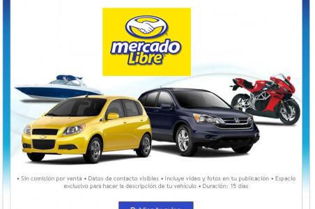 autos seminuevos mercado libre Consejos: Comprar un Auto Seminuevo en Monterrey