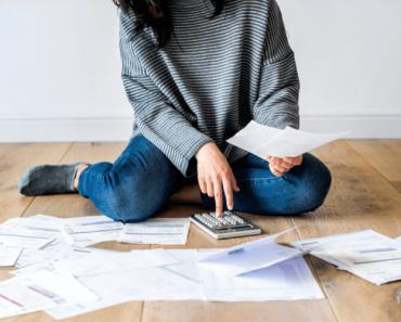 consolidar un credito Qué es crédito consolidado