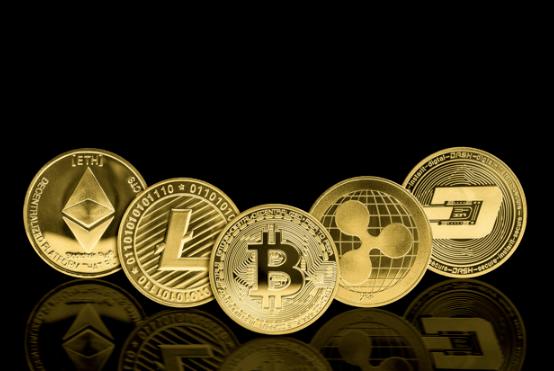 criptomonedas mas importantes mundo Las criptomonedas más importantes además del Bitcoin