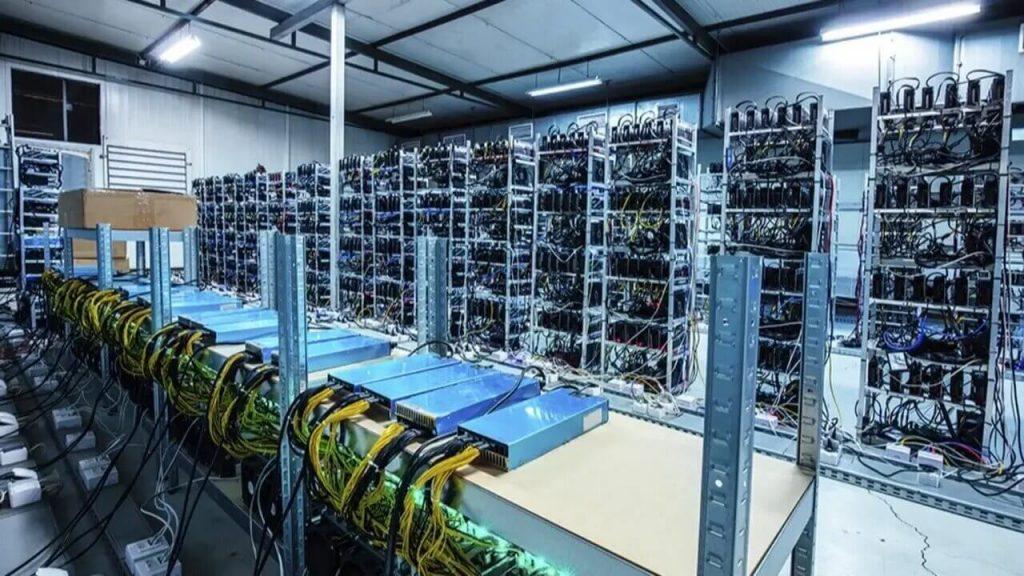 cuando se minara el ultimo bitcoin ¿Cuándo se minará el último BTC?