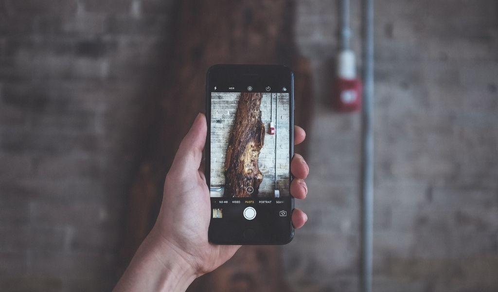 equipos con mejor camara Lista de celulares con mejor cámara que puedes conseguir