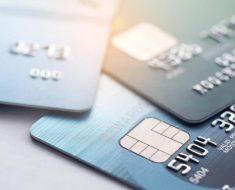 la mejor Tarjeta de Credito ¿Cuál de todas es la mejor Tarjeta de Crédito?