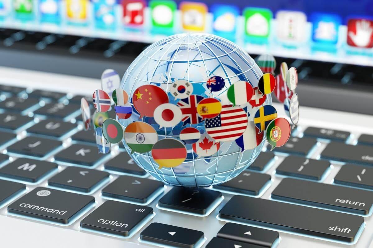 mejores aplicaciones traducir idiomas 5 Mejores Apps para Traducir Cualquier Idioma