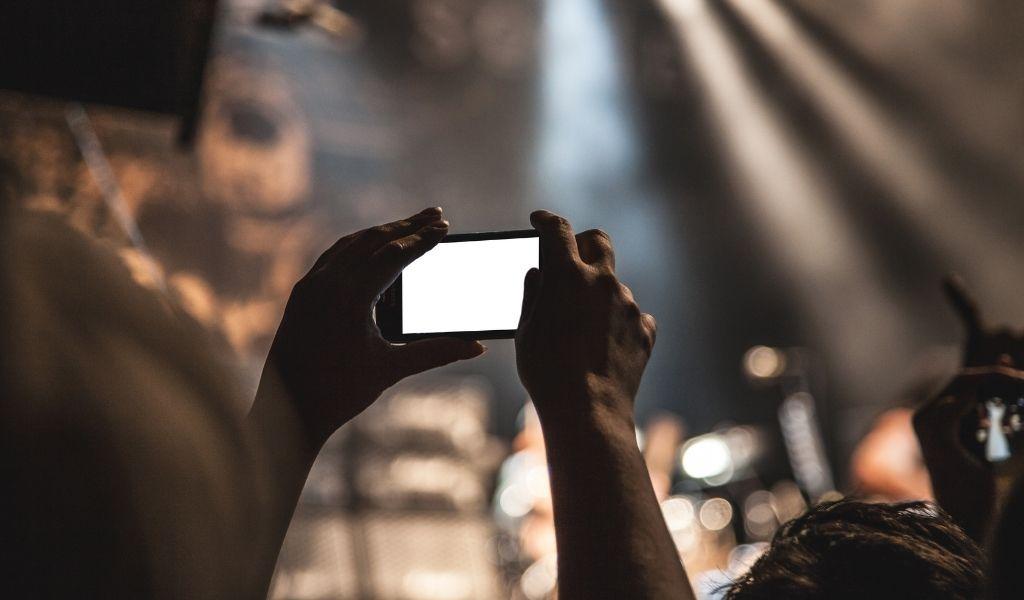 movil con mejor camara Lista de celulares con mejor cámara que puedes conseguir