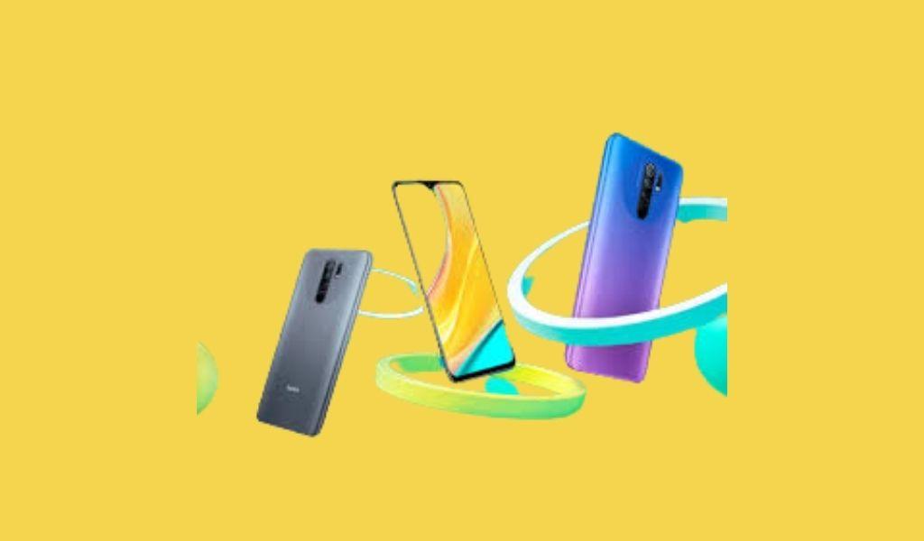 movil xiaomi barato Celular Xiaomi barato: ¿Qué equipo móvil puedes comprar económicamente?