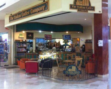 rentar local para italian coffee Como Rentar tu Local Italian Coffee